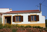 Holiday_house_Alfambras