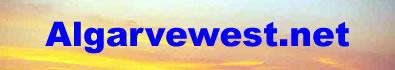 Algarve: Vermietung von Ferienhaeusern und Wohnungen.